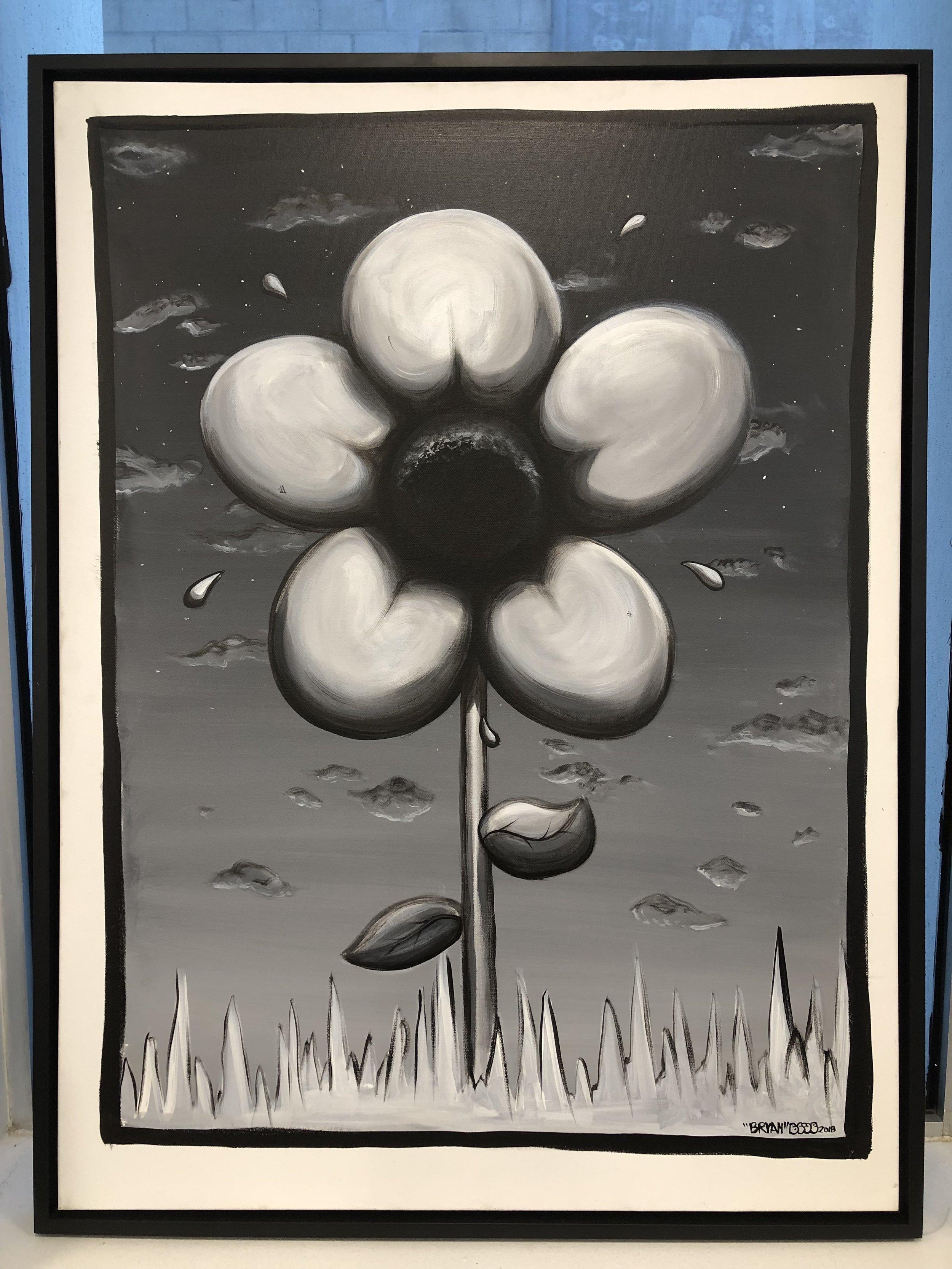 Dolo Flower