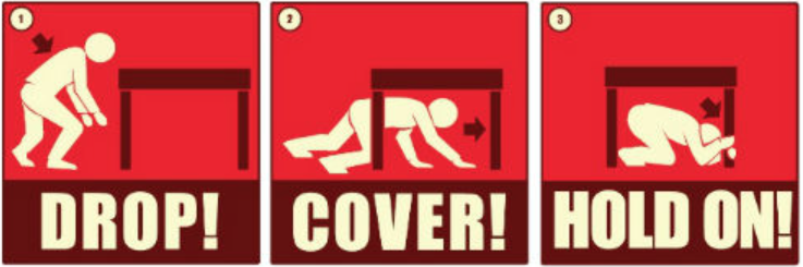 drop-cover-hold.on.png