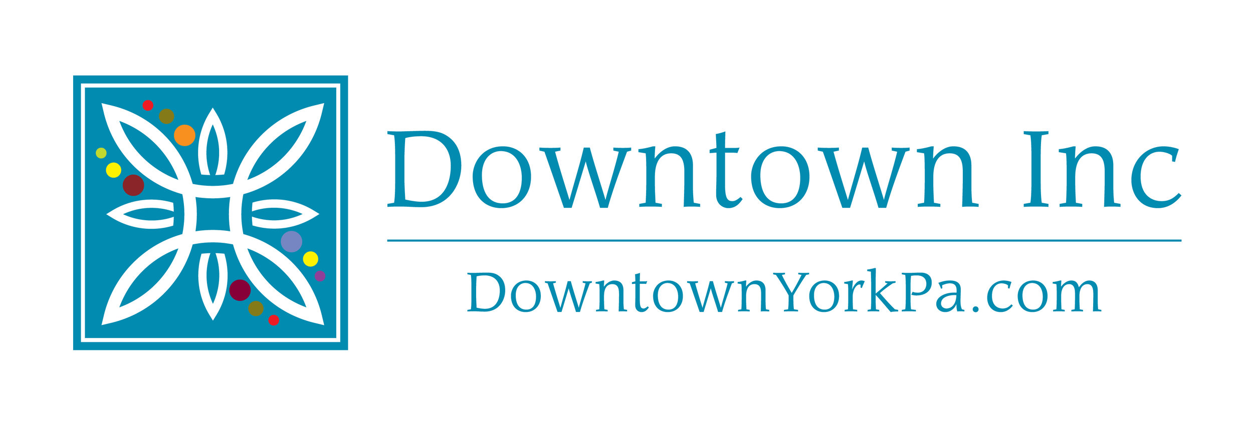 DowntownInc_URL, hi-res.jpg