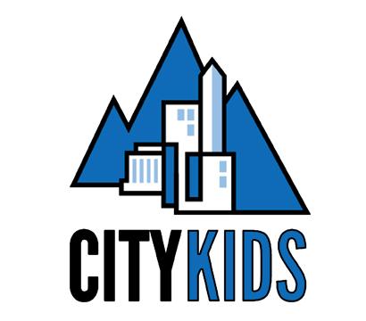 CityKids.png