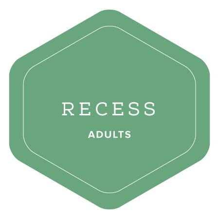 _The-Elements-DC-Badges-Recess.png