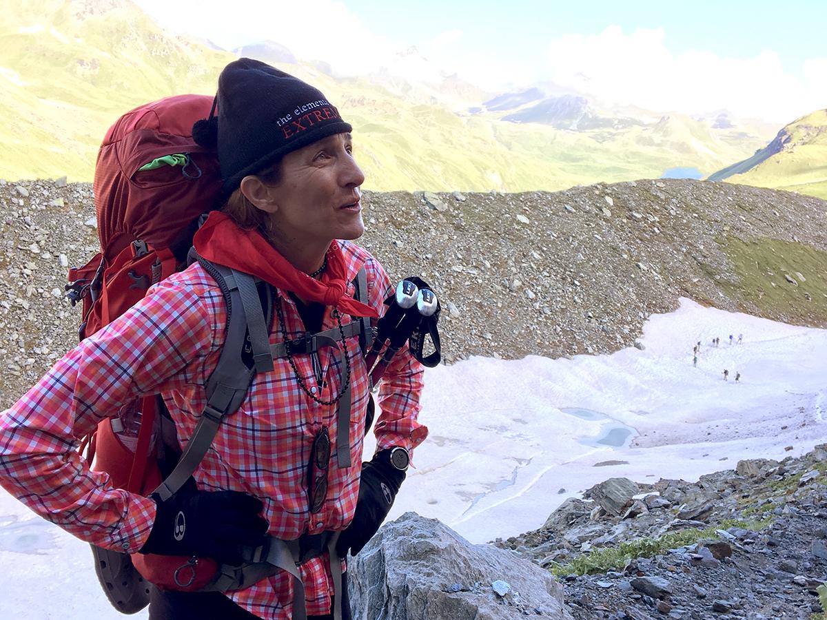Outdoor-Meetups-Adventure-Hiking-Wilderness-Elements-DC-CUSTOM-RETREAT-8.jpeg