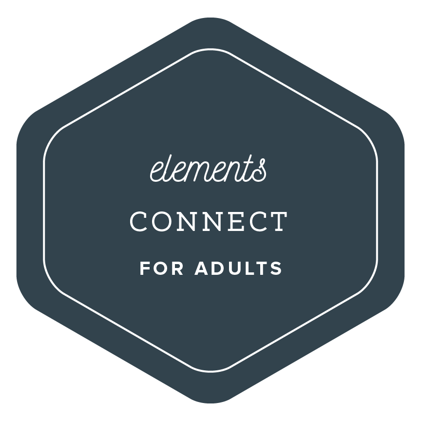 Elements Connect for Adults
