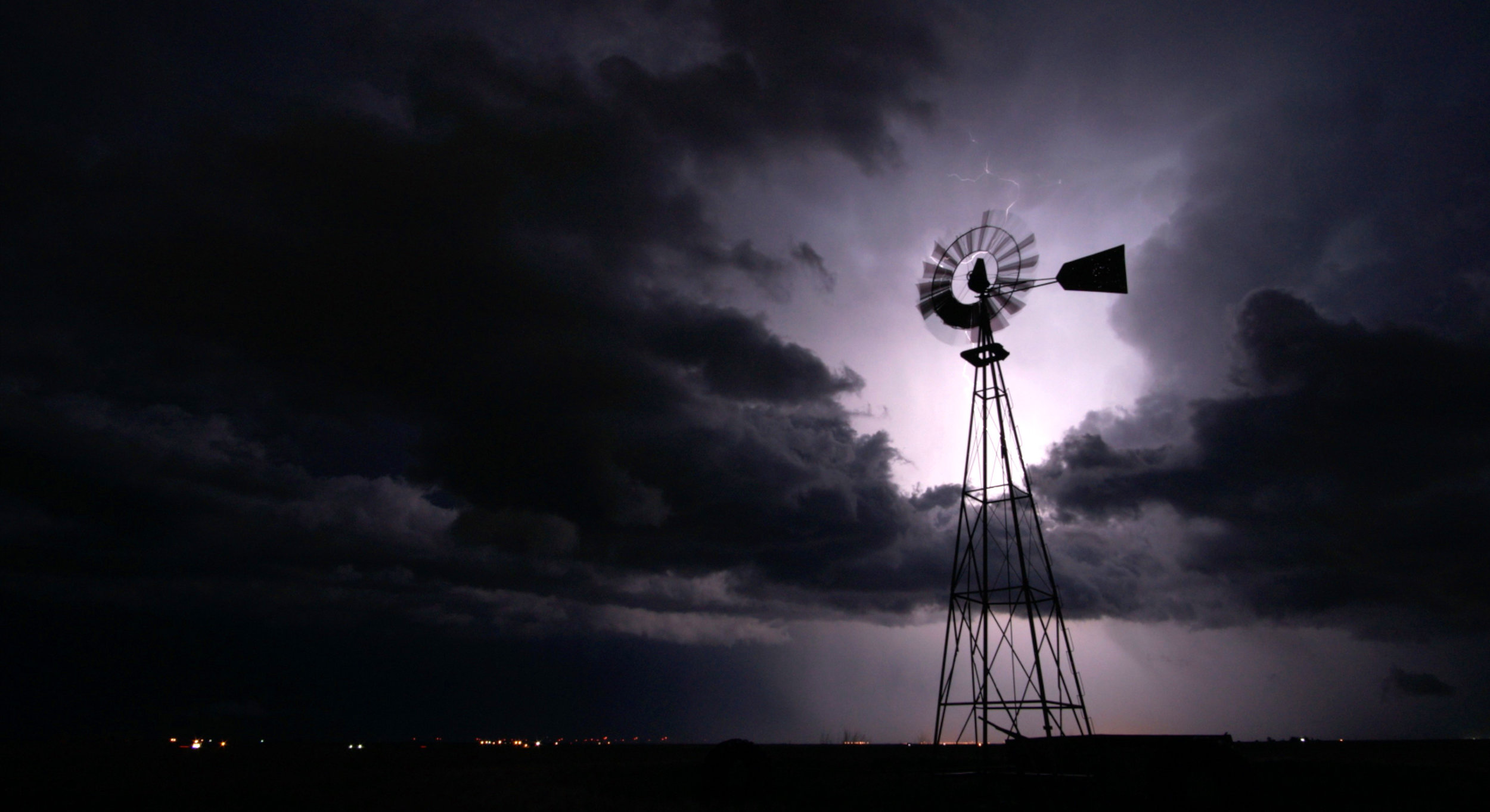 Stormy Weather For Public Libraries And >> Stormstock The World S Premier Storm Footage Library