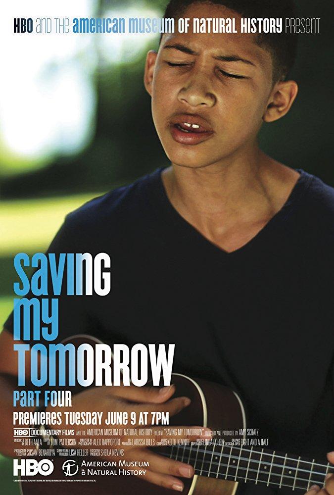 26 Saving_My_Tomorrow-HBO.jpg