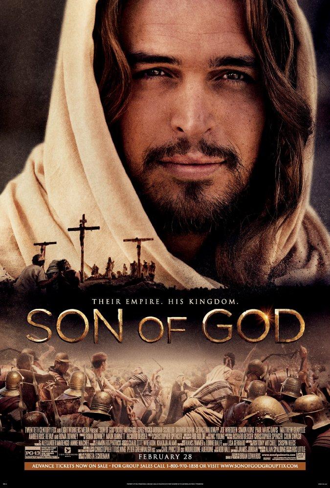 7 Son_of_God.jpg