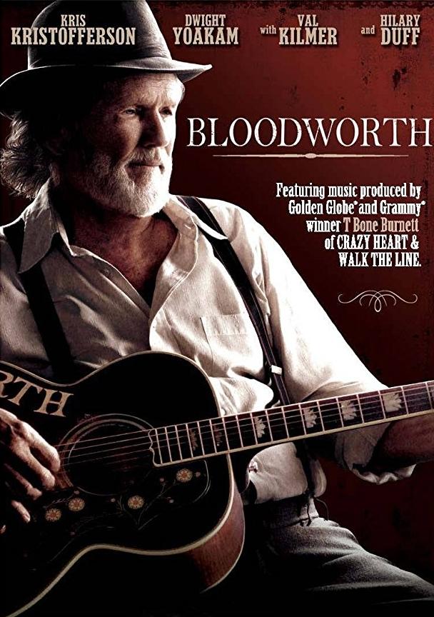 12 Bloodworth.jpg