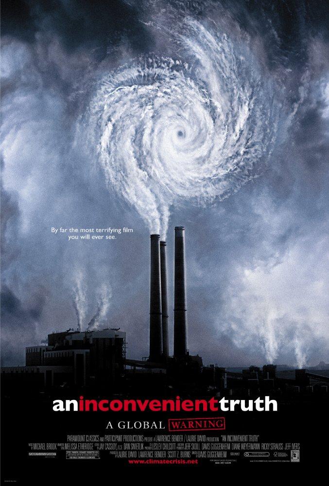 11 An_Inconvenient_Truth.jpg