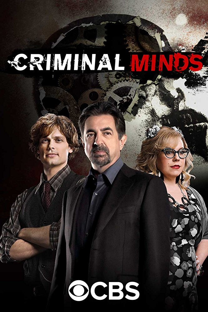 13 Criminal_Minds-CBS.jpg