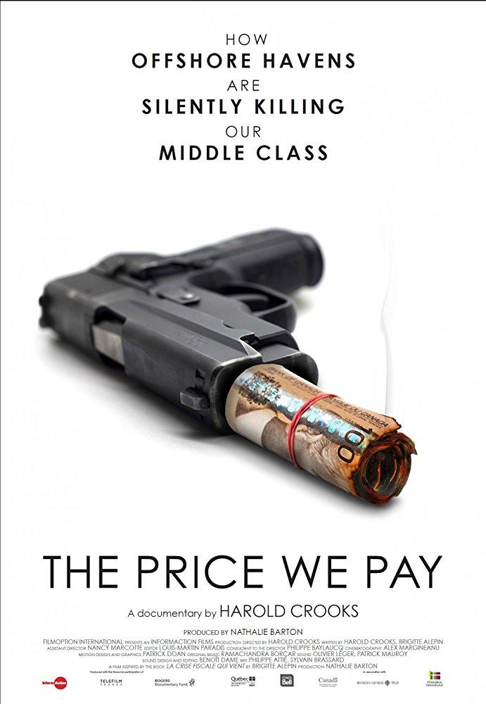 19 The_Price_We_Pay.jpg