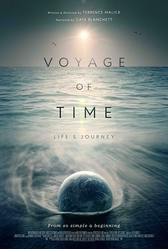 22 Voyage_of_Time-Sycamore_Pictures.jpg