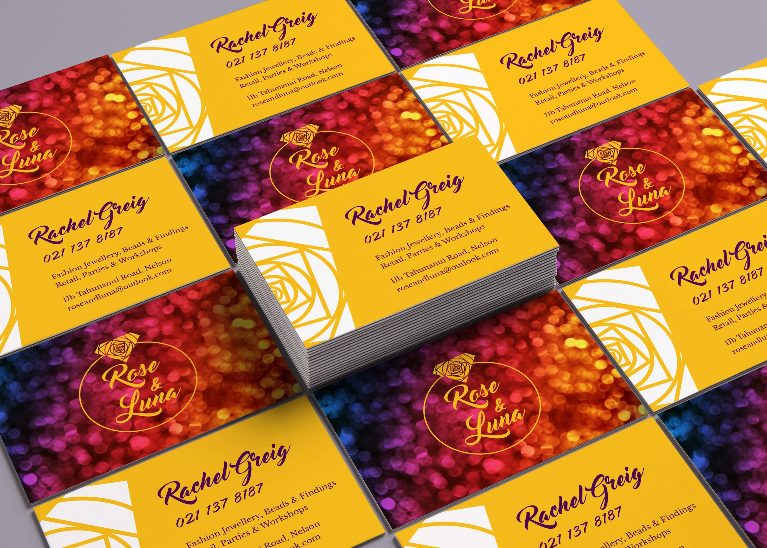 Biz card_RLJ_yellow front.jpg