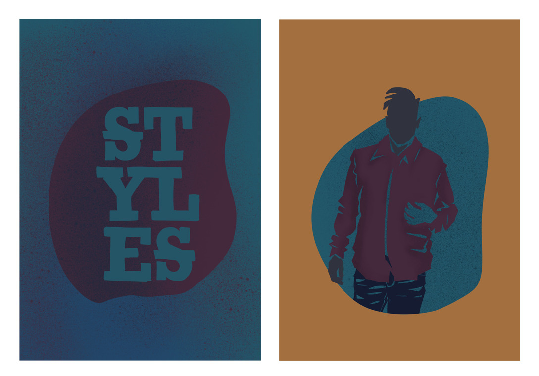 Double-frame_styles-banner.png