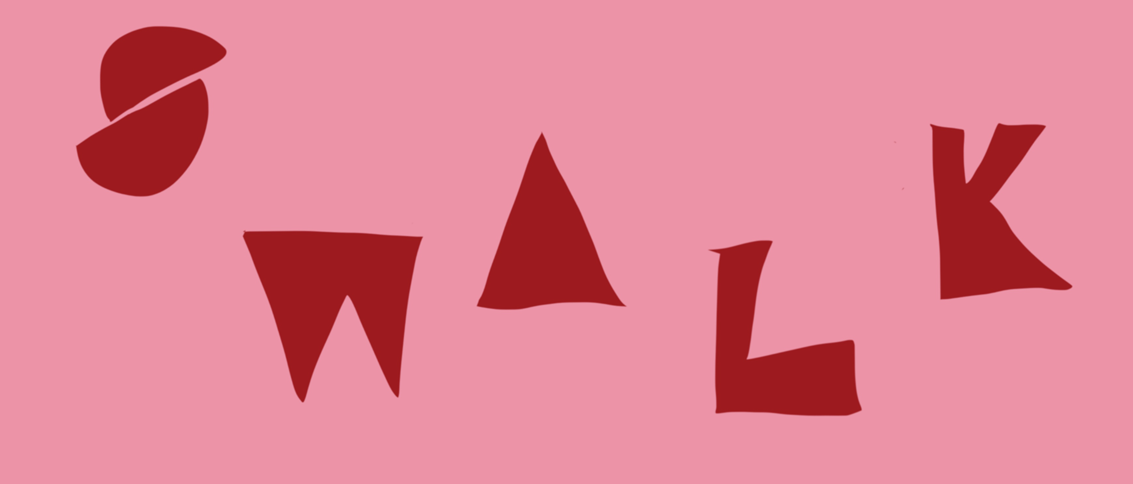 banner_swalk.png