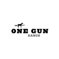 OGR logo.png