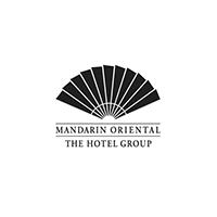 mo hotels logo.png