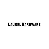 laurelhw logo.png