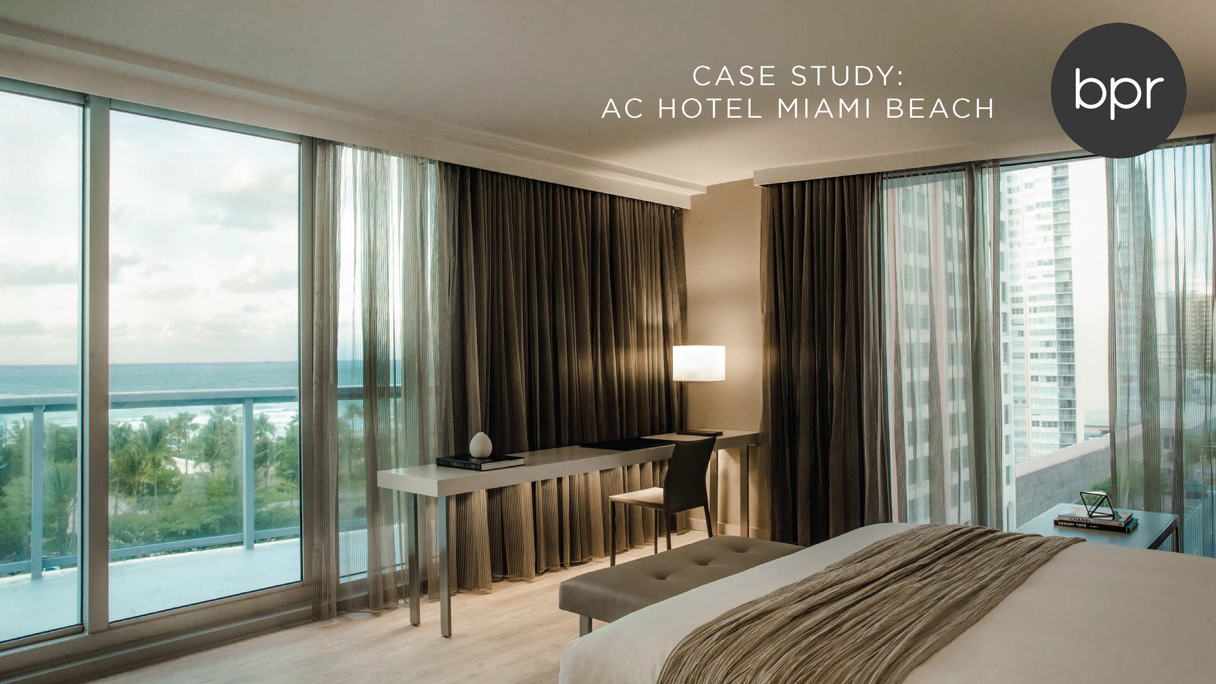 AC Miami Case Study_Page_1.jpg