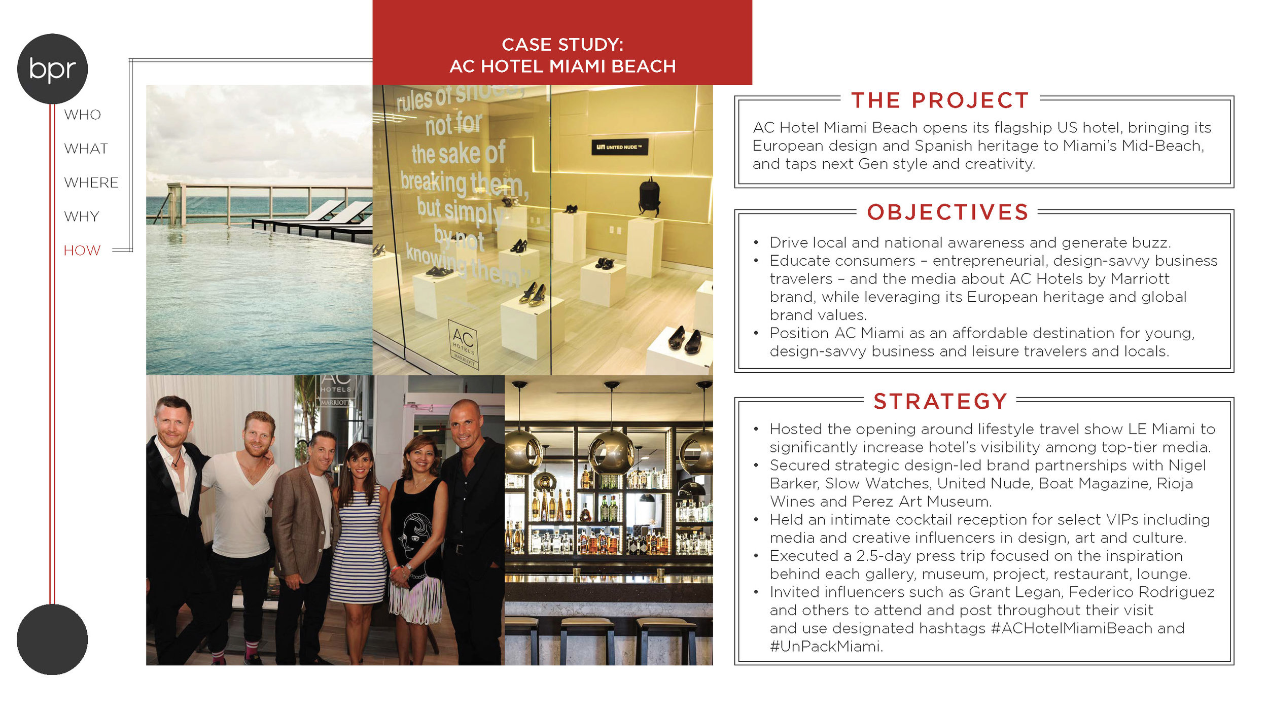 AC Miami Case Study_Page_2.jpg
