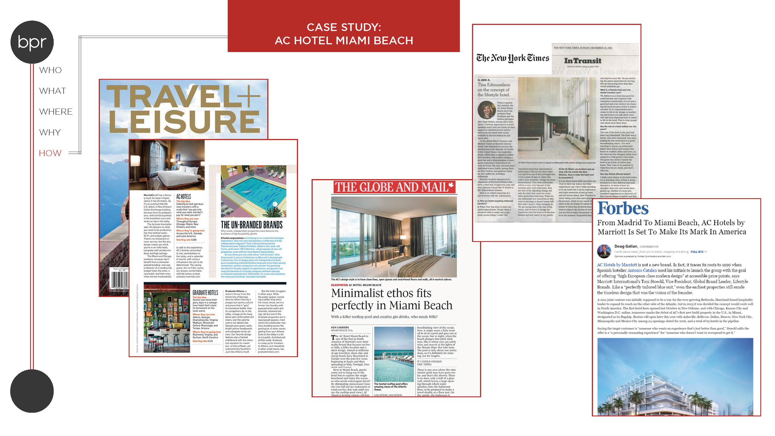 AC Miami Case Study_Page_4.jpg