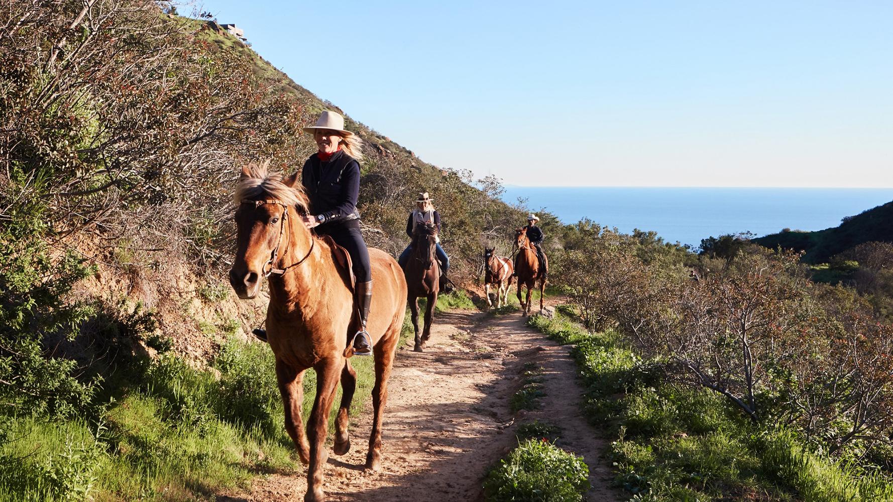 One Gun Ranch Malibu Launches Transformative Biodynamic Cookbook