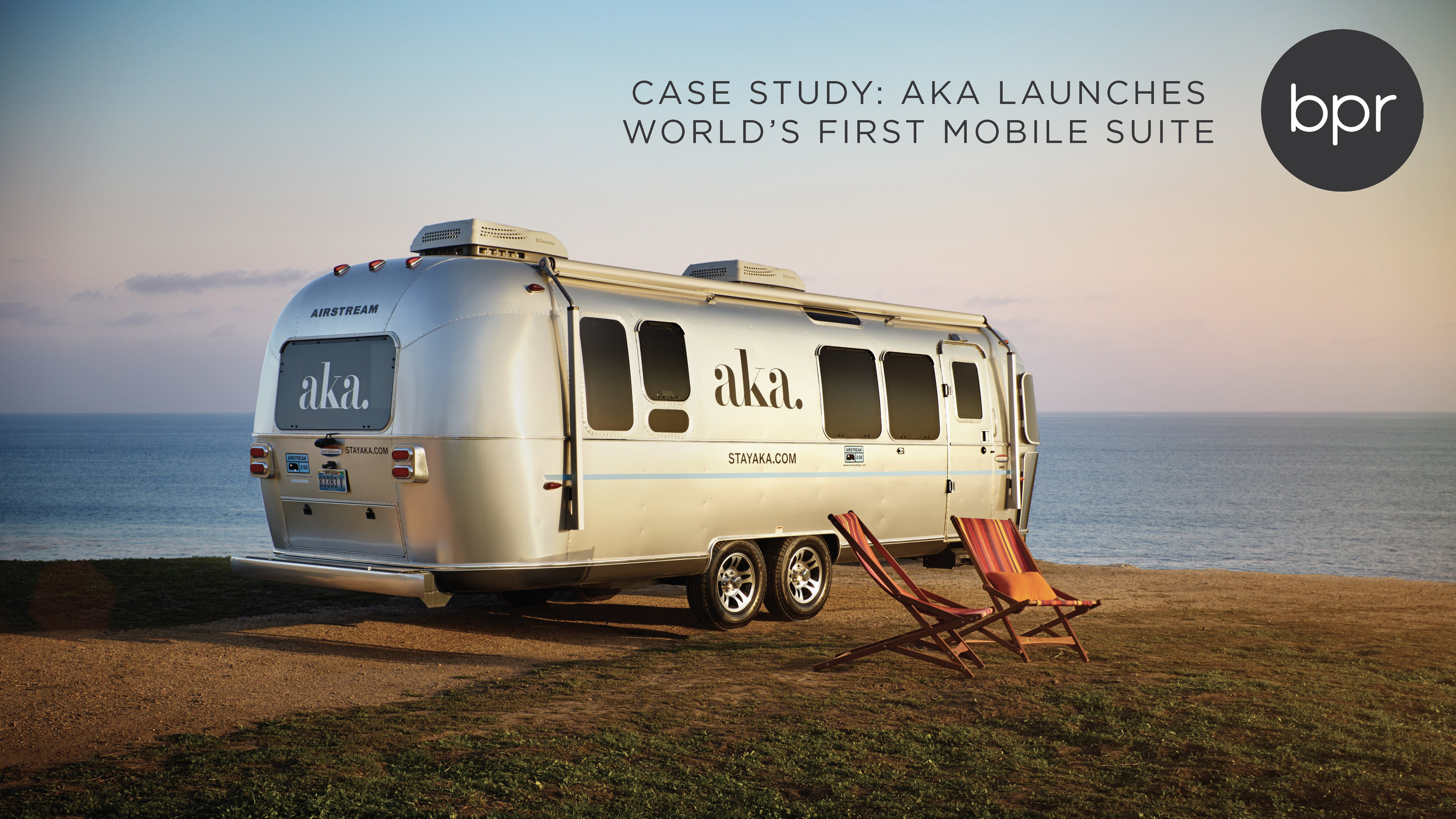 AKA Mobile Suite Case Study_BigClips2_Page_1.jpg