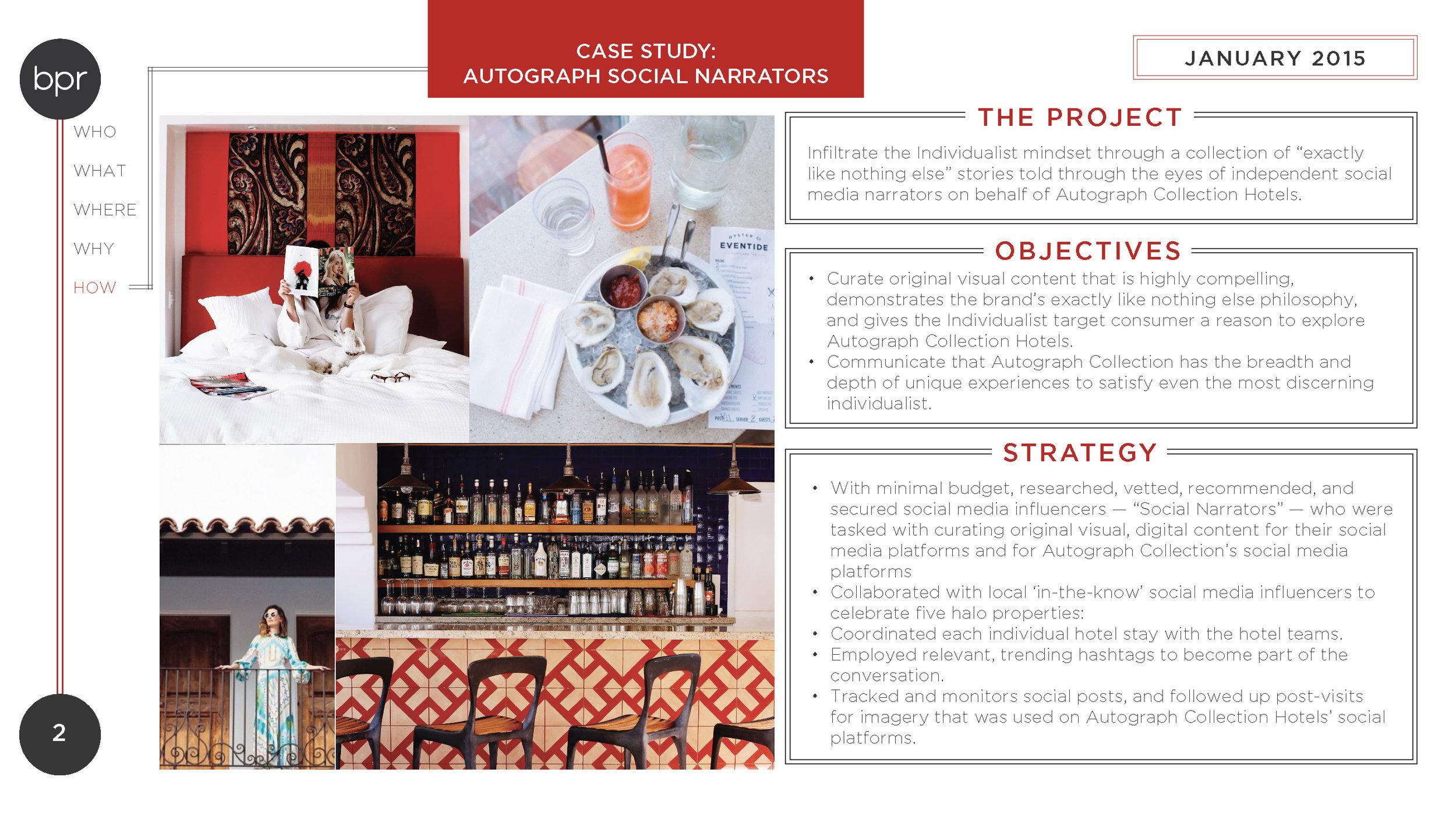 Autograph Social Narrators Case Study_Page_2.jpg