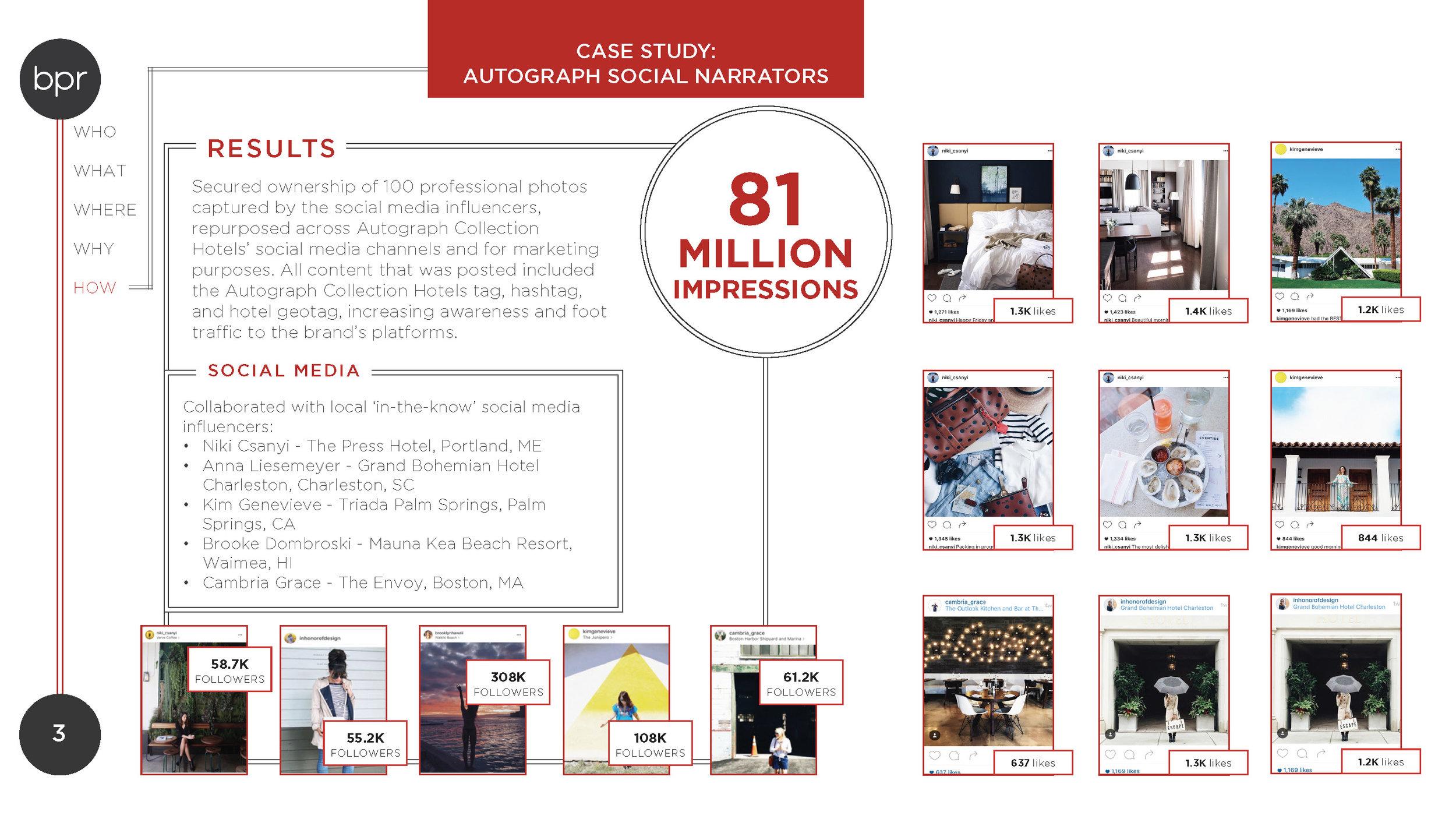 Autograph Social Narrators Case Study_Page_3.jpg