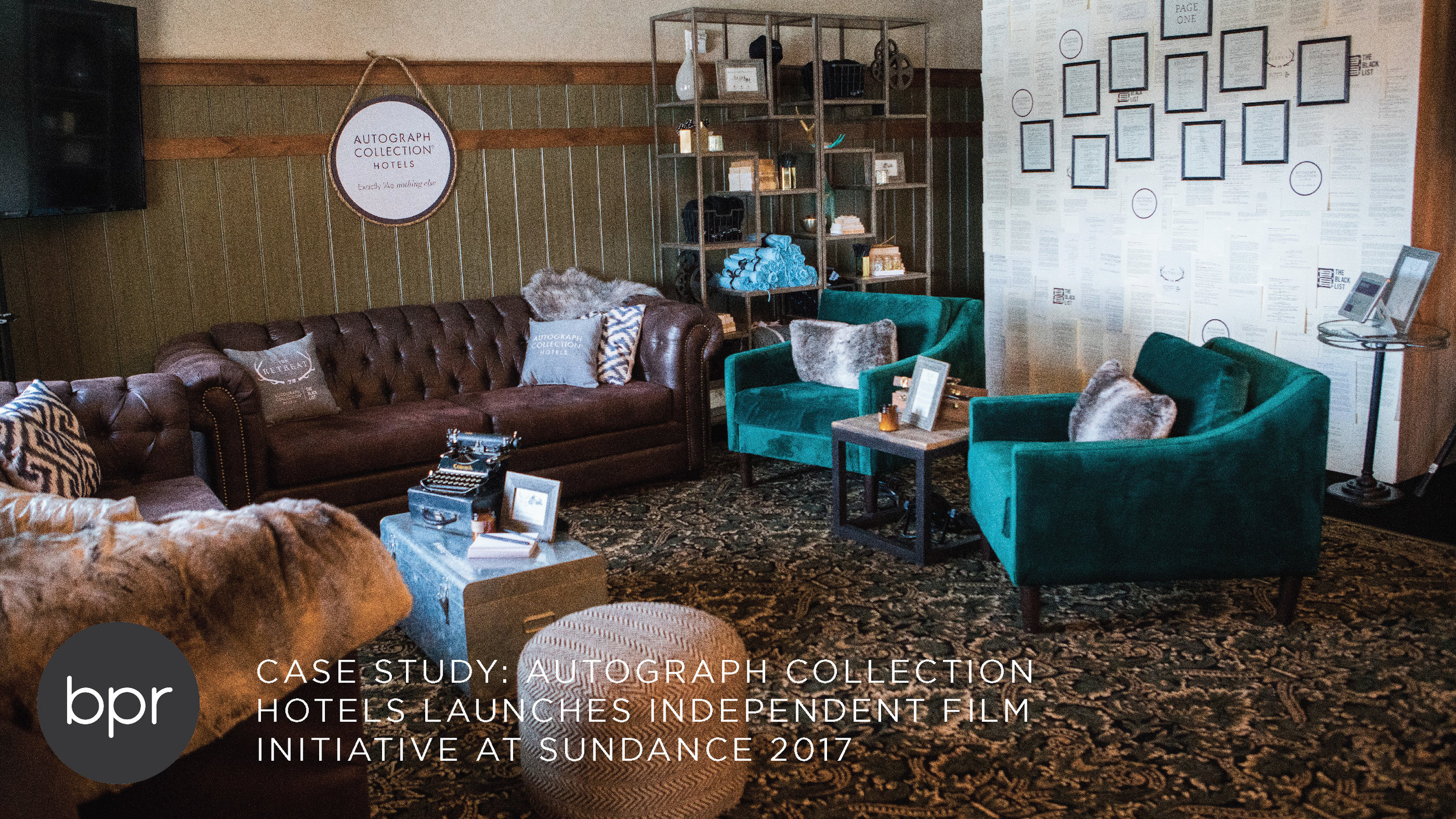 Autograph Sundance Case Study_Page_1.jpg