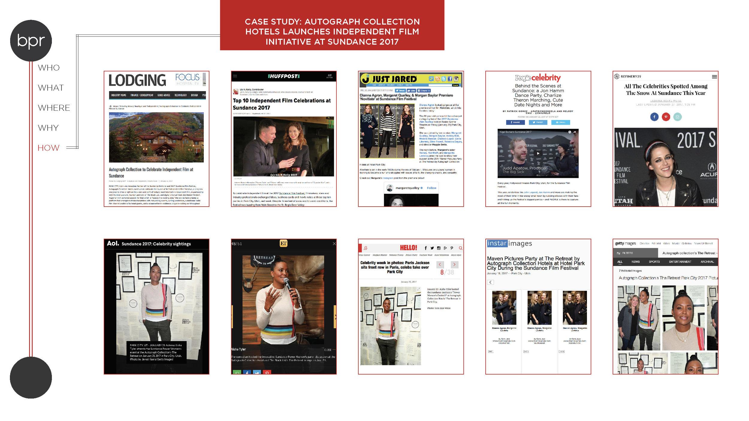 Autograph Sundance Case Study_Page_4.jpg