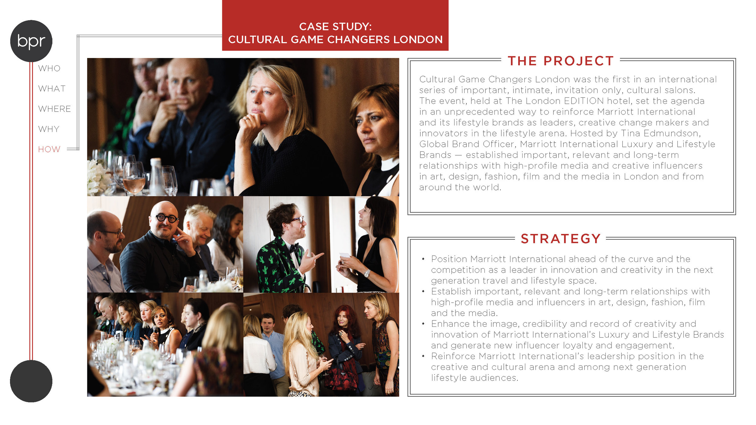 Cultural Game Changers Case Study_Page_2.jpg