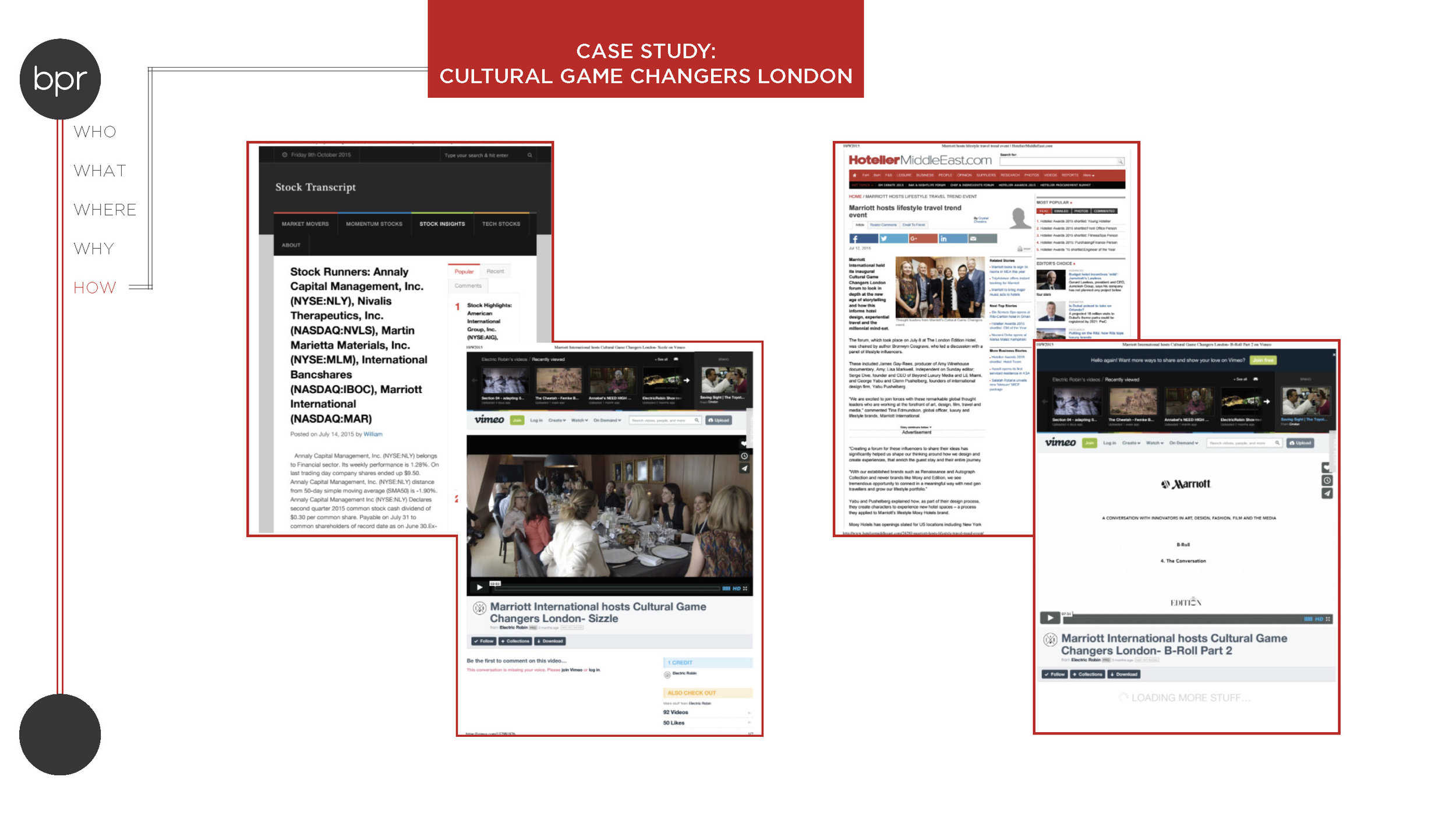 Cultural Game Changers Case Study_Page_5.jpg