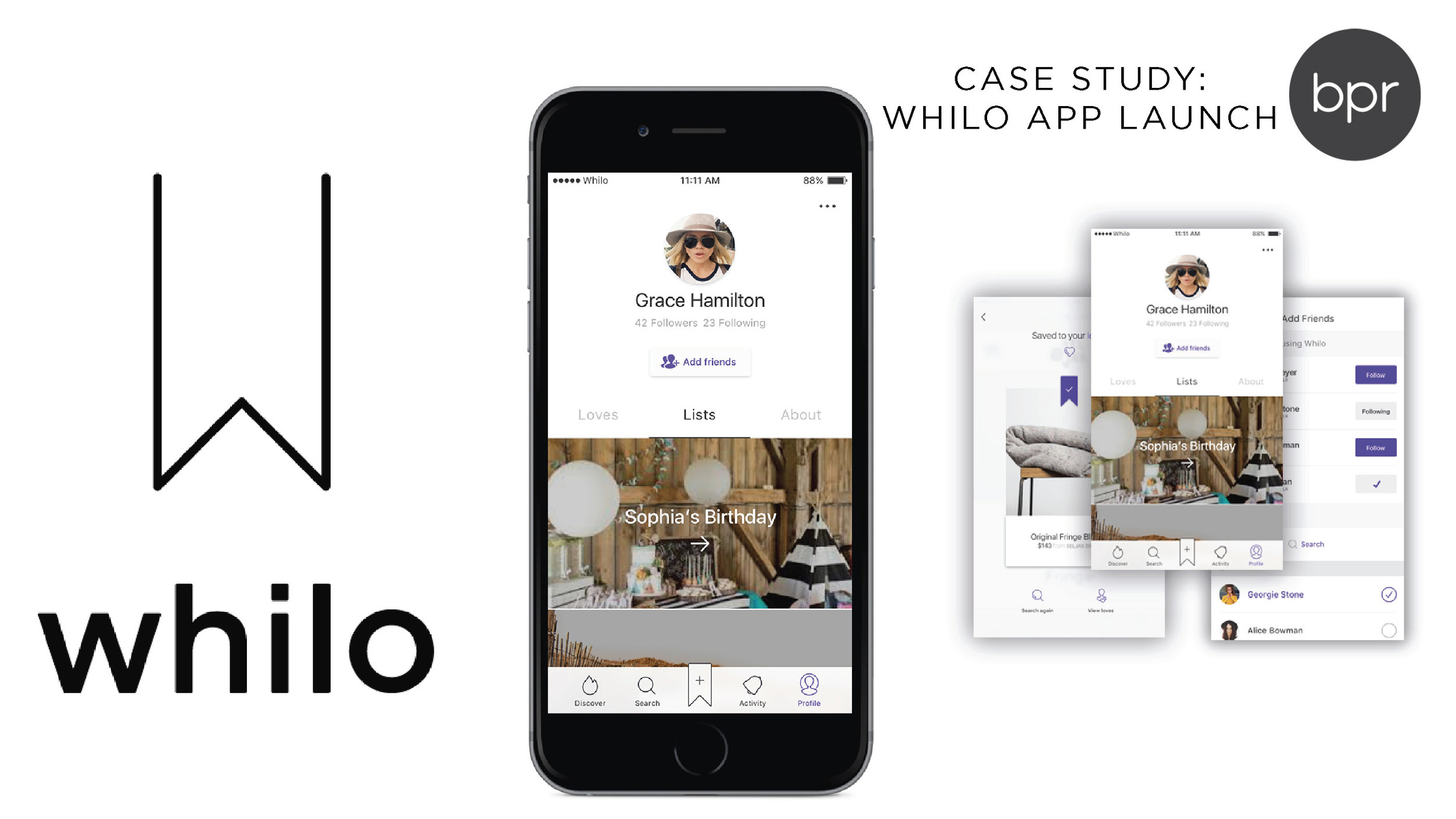 WHILO App Case Study_Page_1.jpg