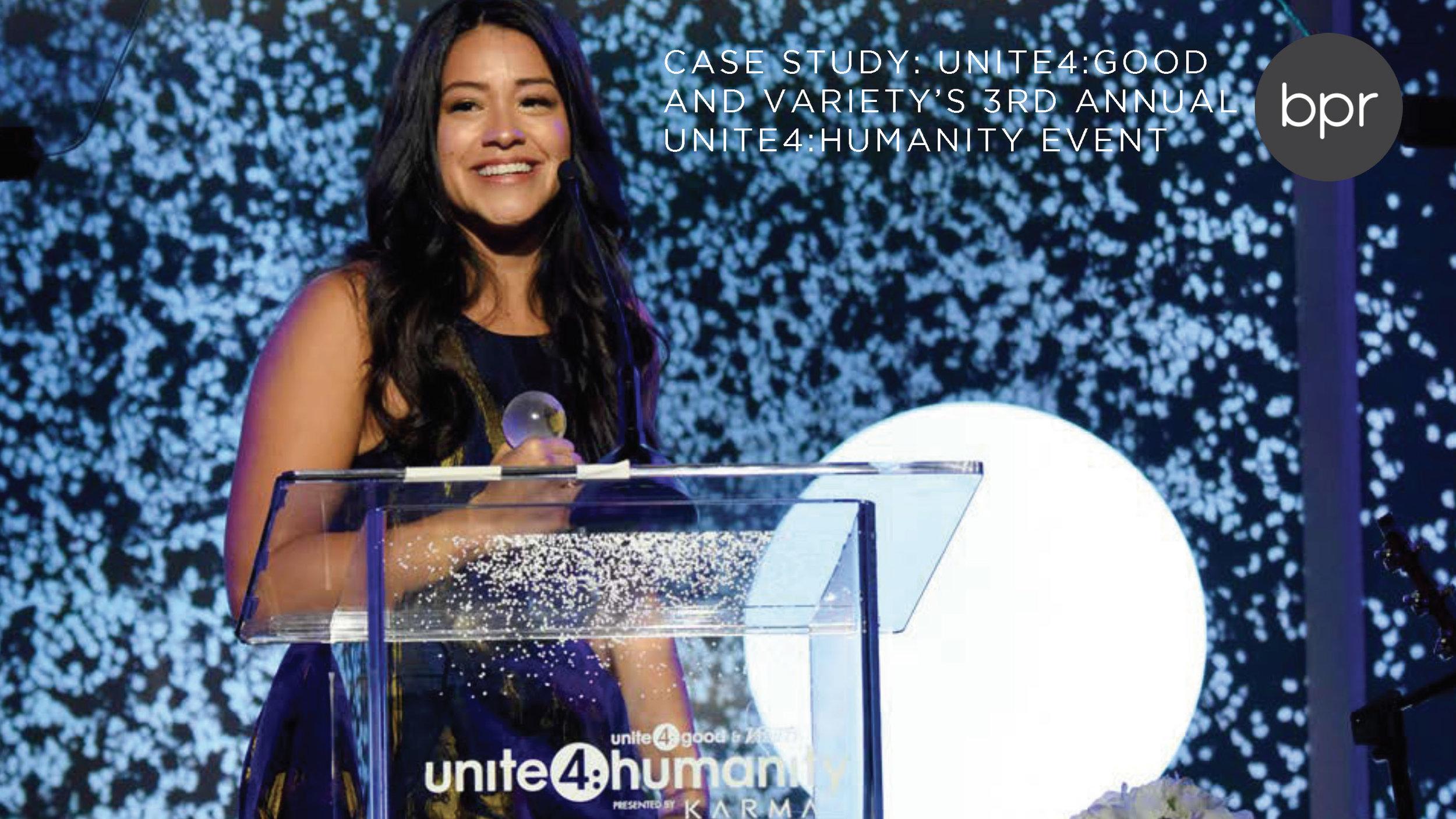 Unite4Humanity Case Study_Page_1.jpg
