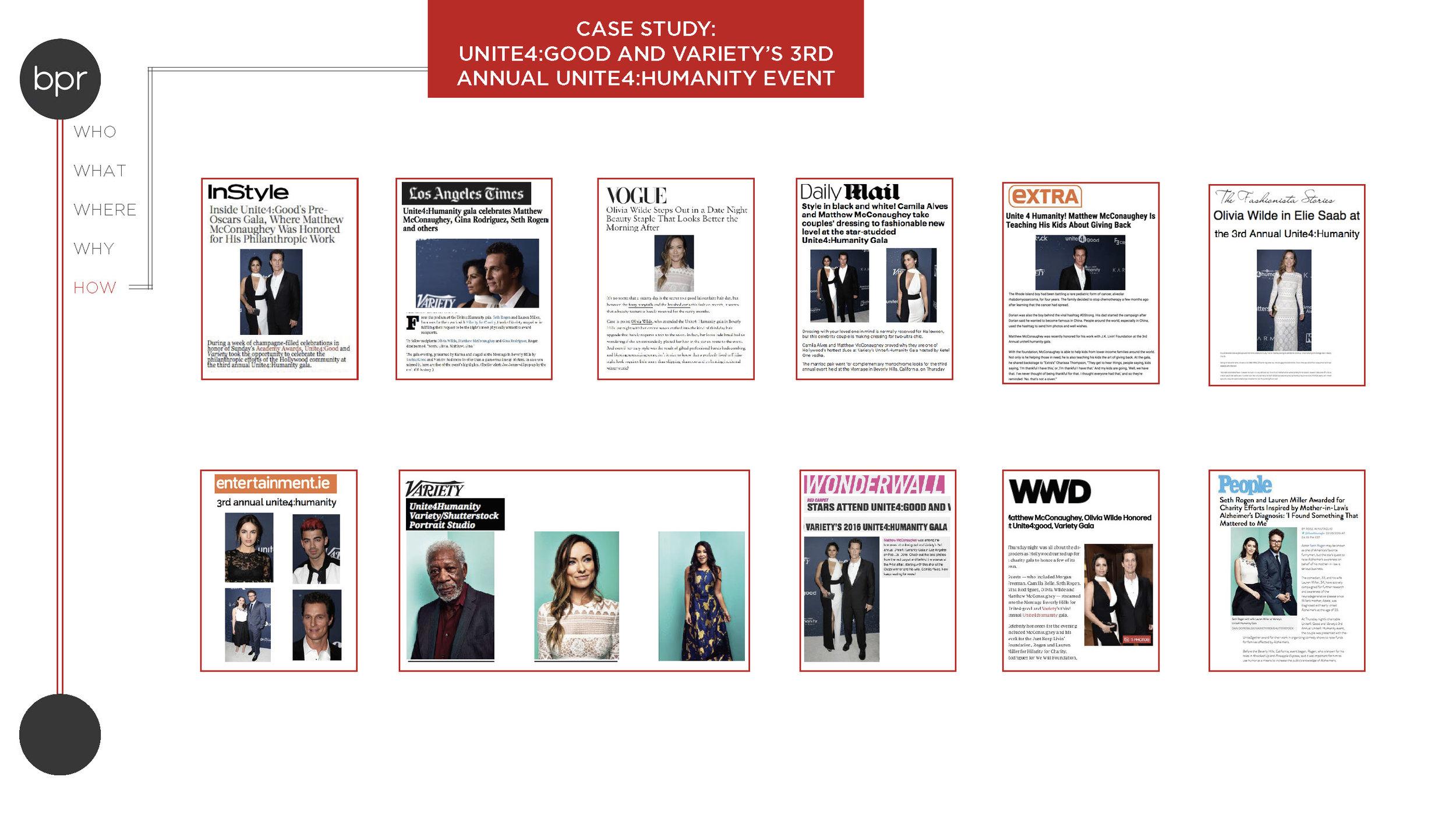 Unite4Humanity Case Study_Page_4.jpg