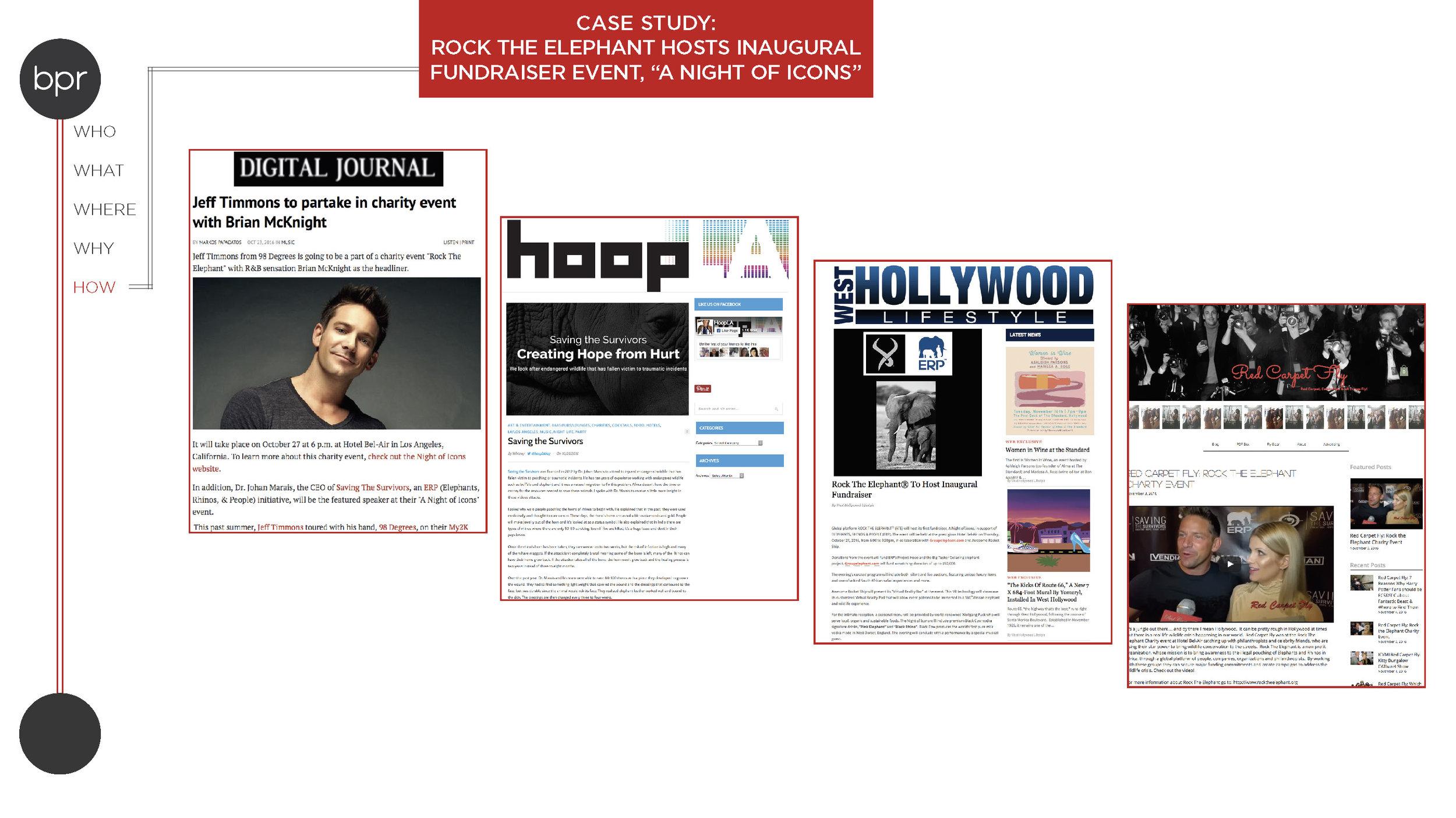 Rock The Elephant Case Study_Page_4.jpg