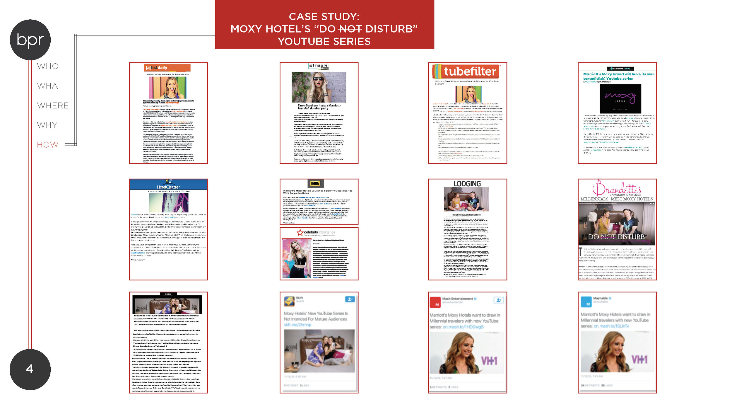 Moxy DND Case Study_Page_4.jpg
