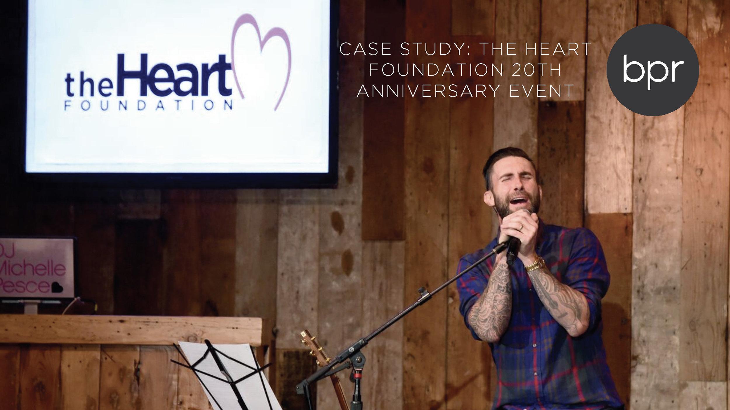 Heart Foundation Case Study_Page_1.jpg