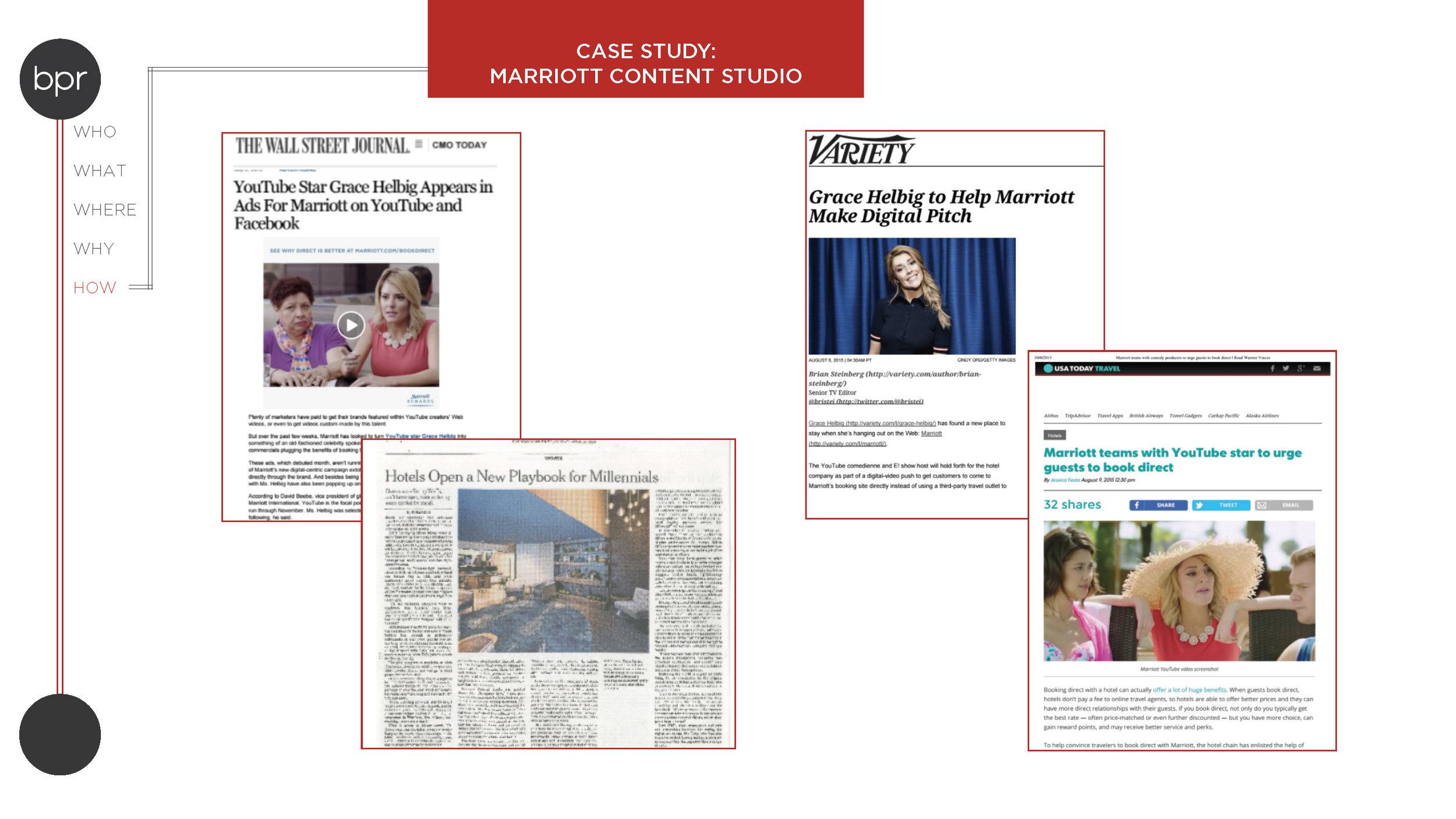 Marriott Content Studio Case Study_Page_4.jpg