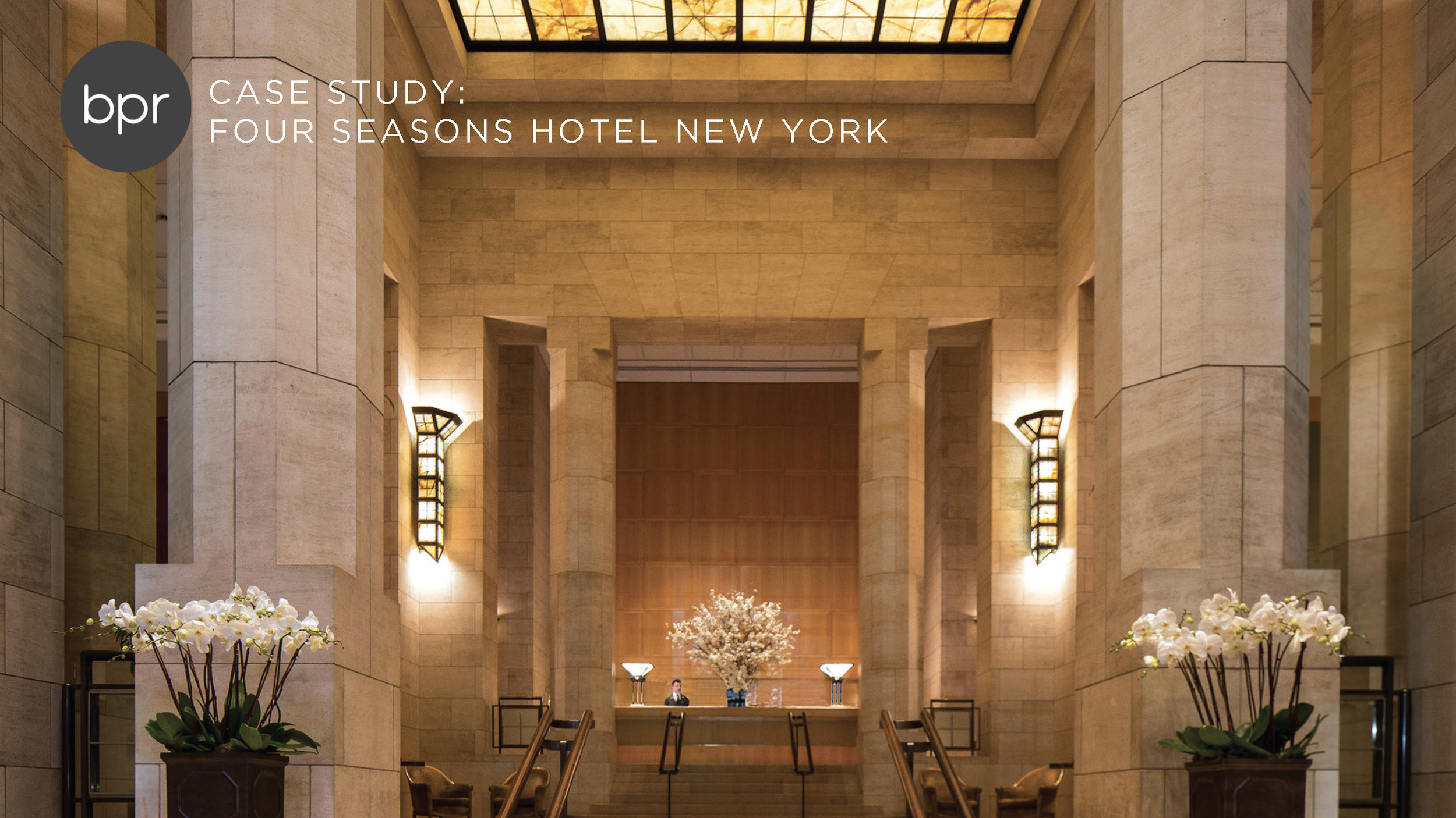 Four Seasons NY Case Study_Page_1.jpg