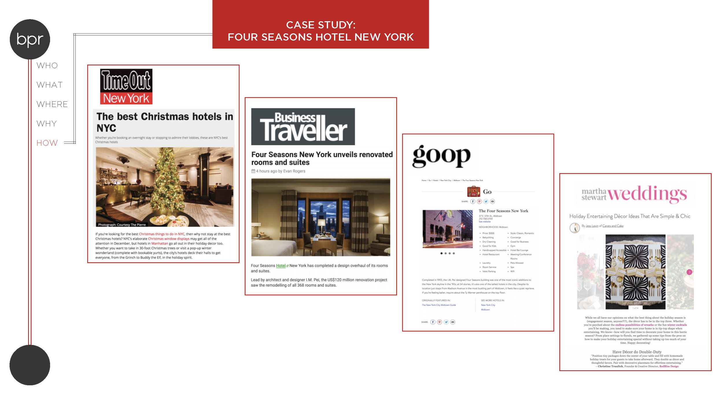 Four Seasons NY Case Study_Page_5.jpg