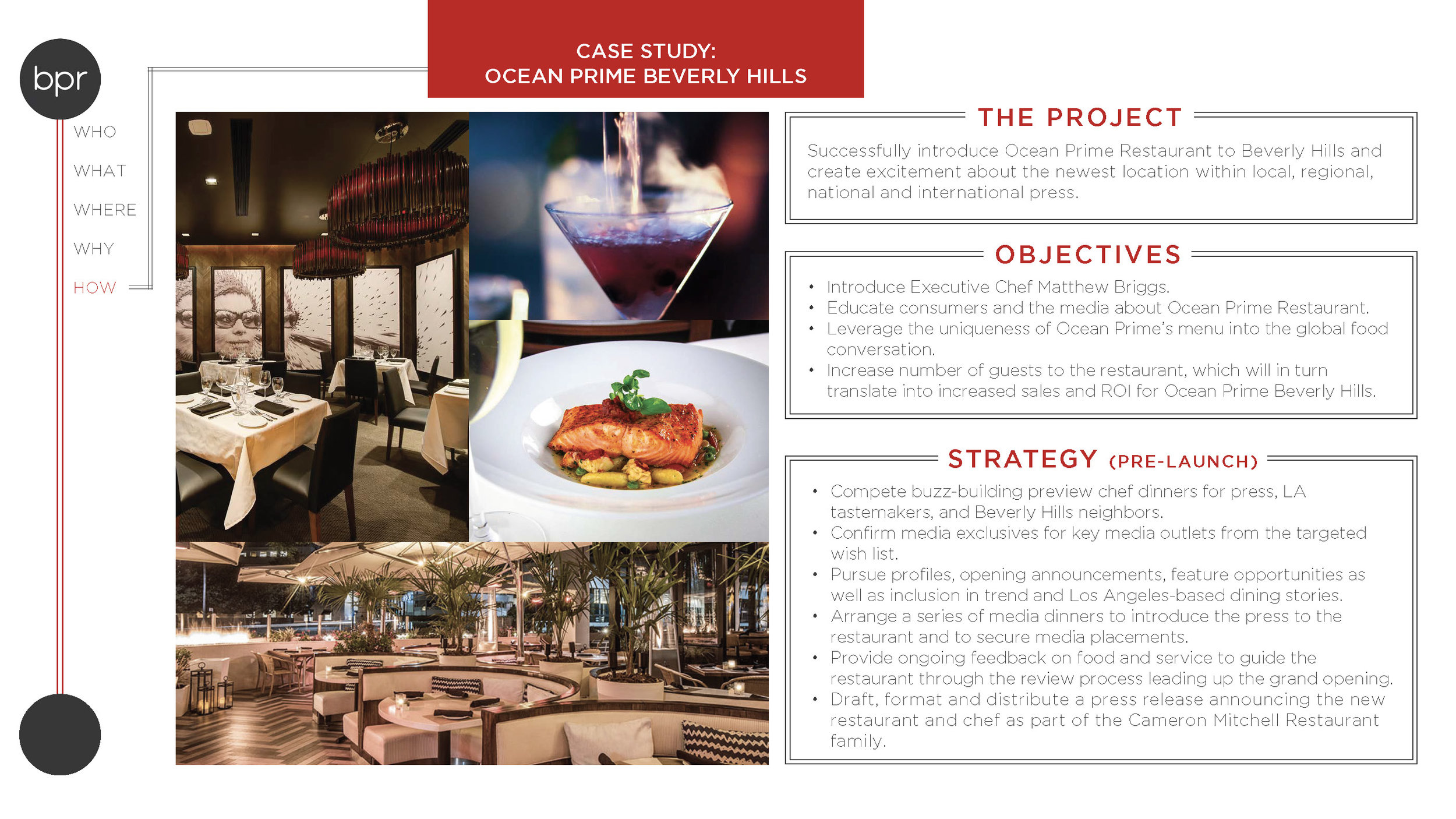 OceanPrime Case Study_Page_2.jpg