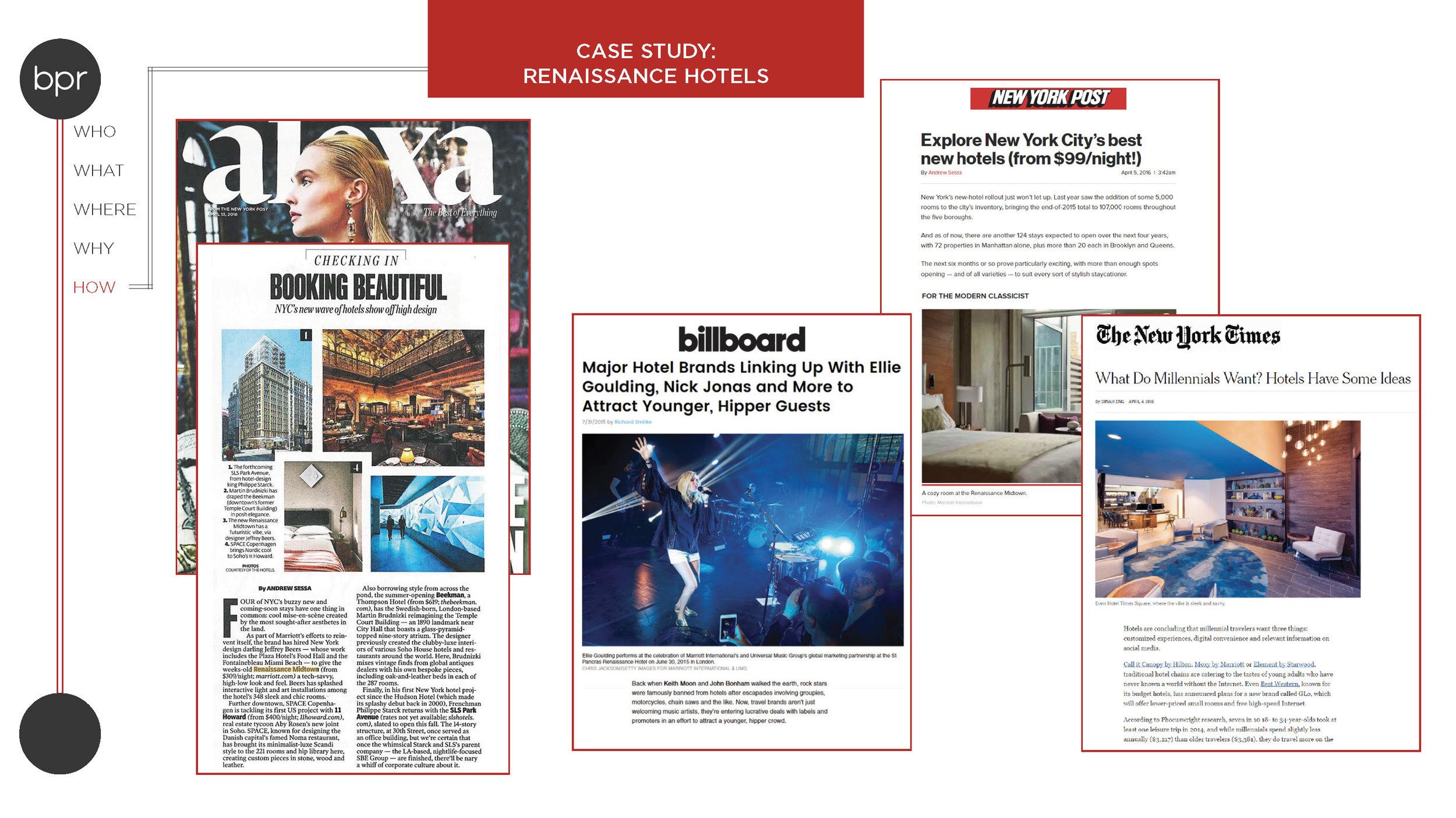 Renaissance Case Study_Page_6.jpg