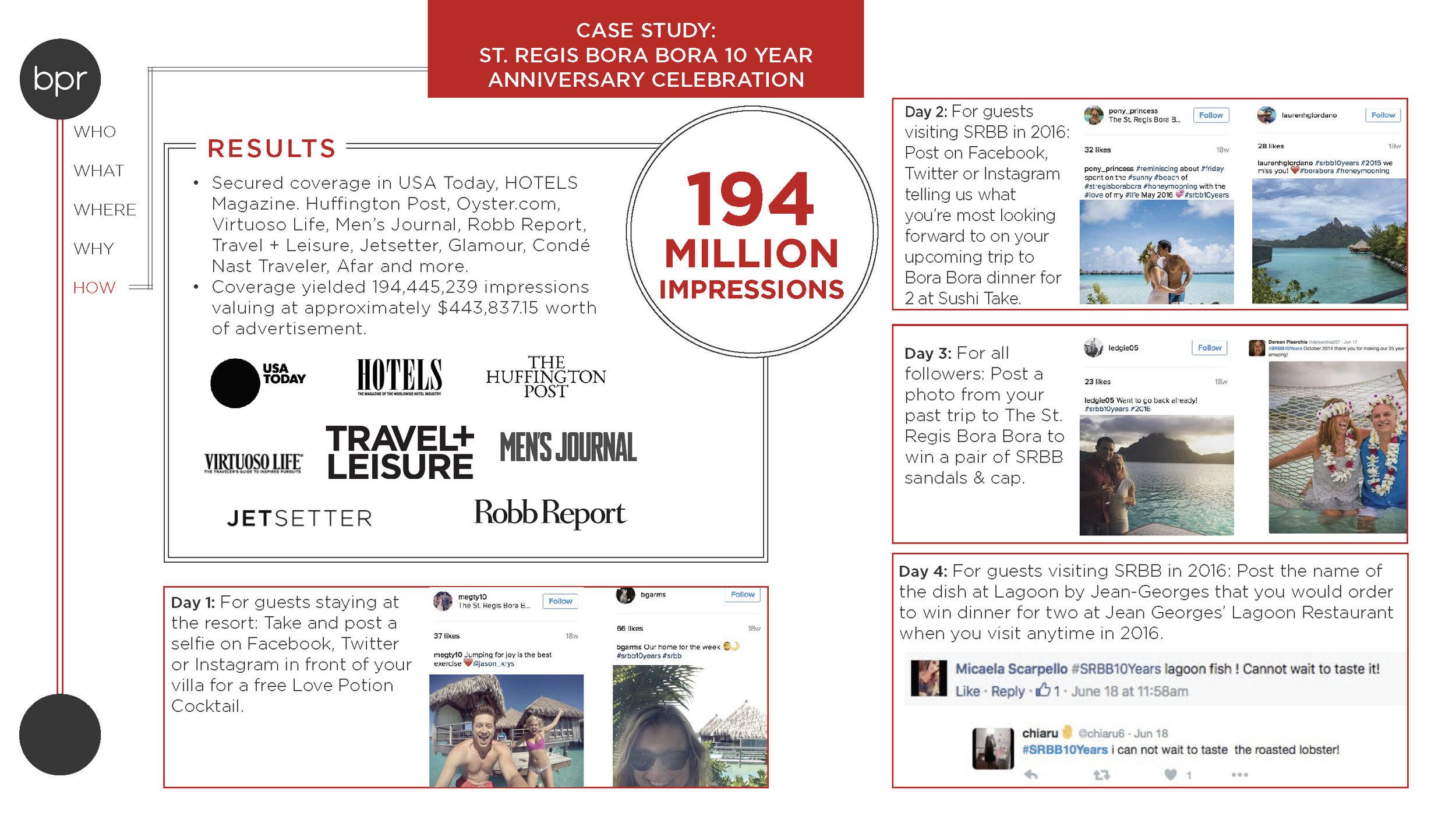 SRBB 10 Years Case Study_Page_3.jpg