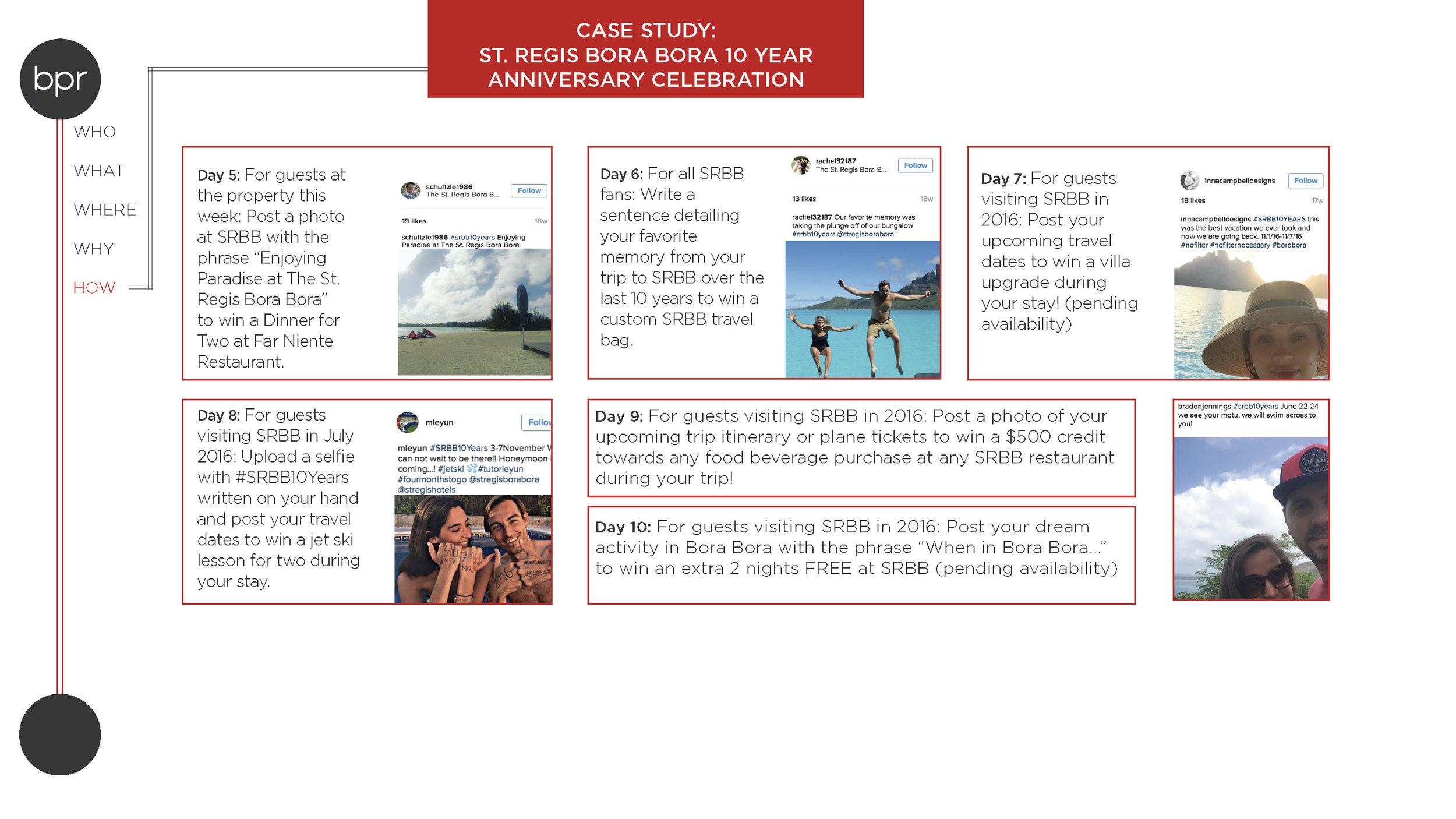 SRBB 10 Years Case Study_Page_4.jpg