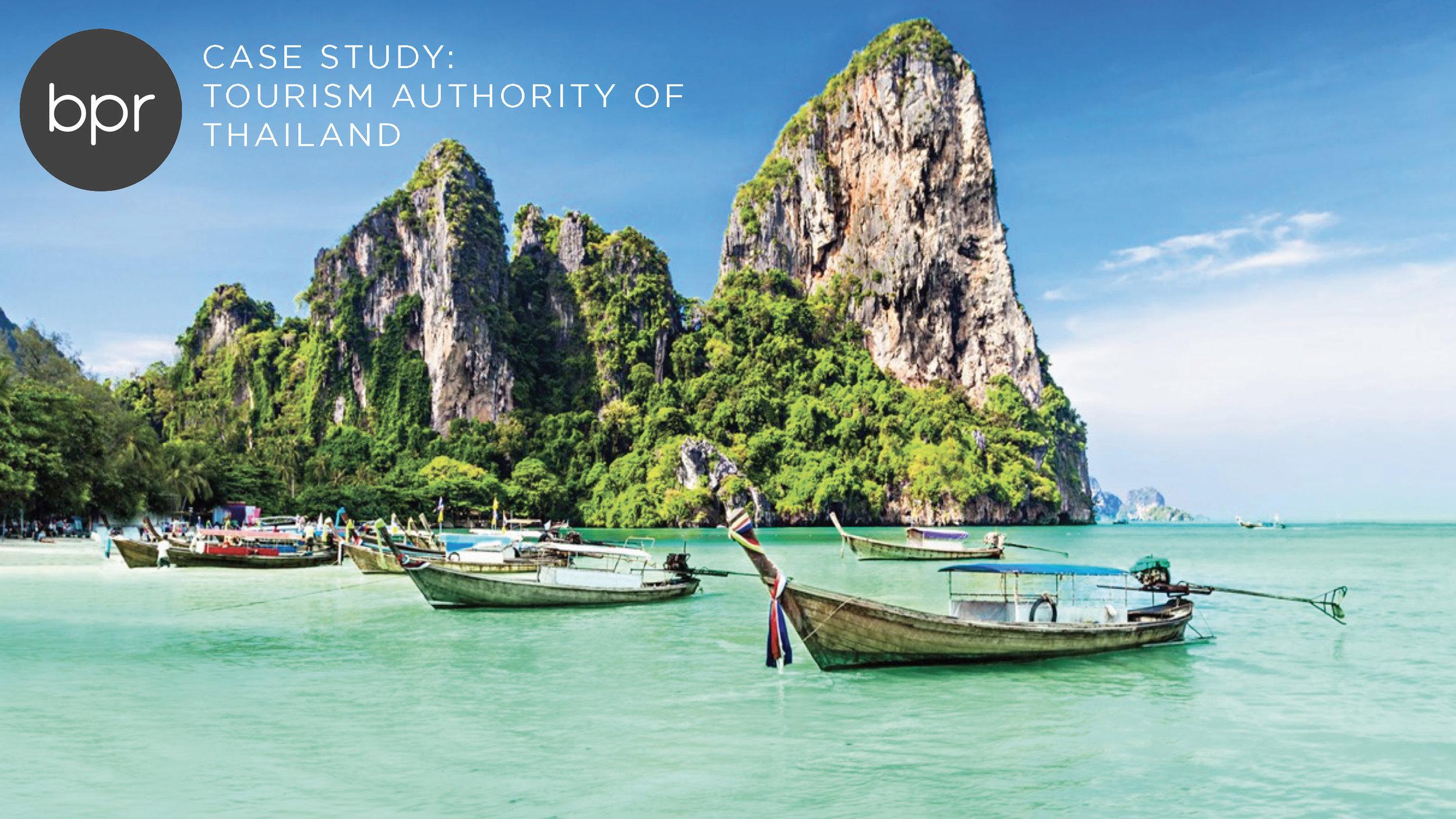 Thailand Tourism Case Study_Page_1.jpg