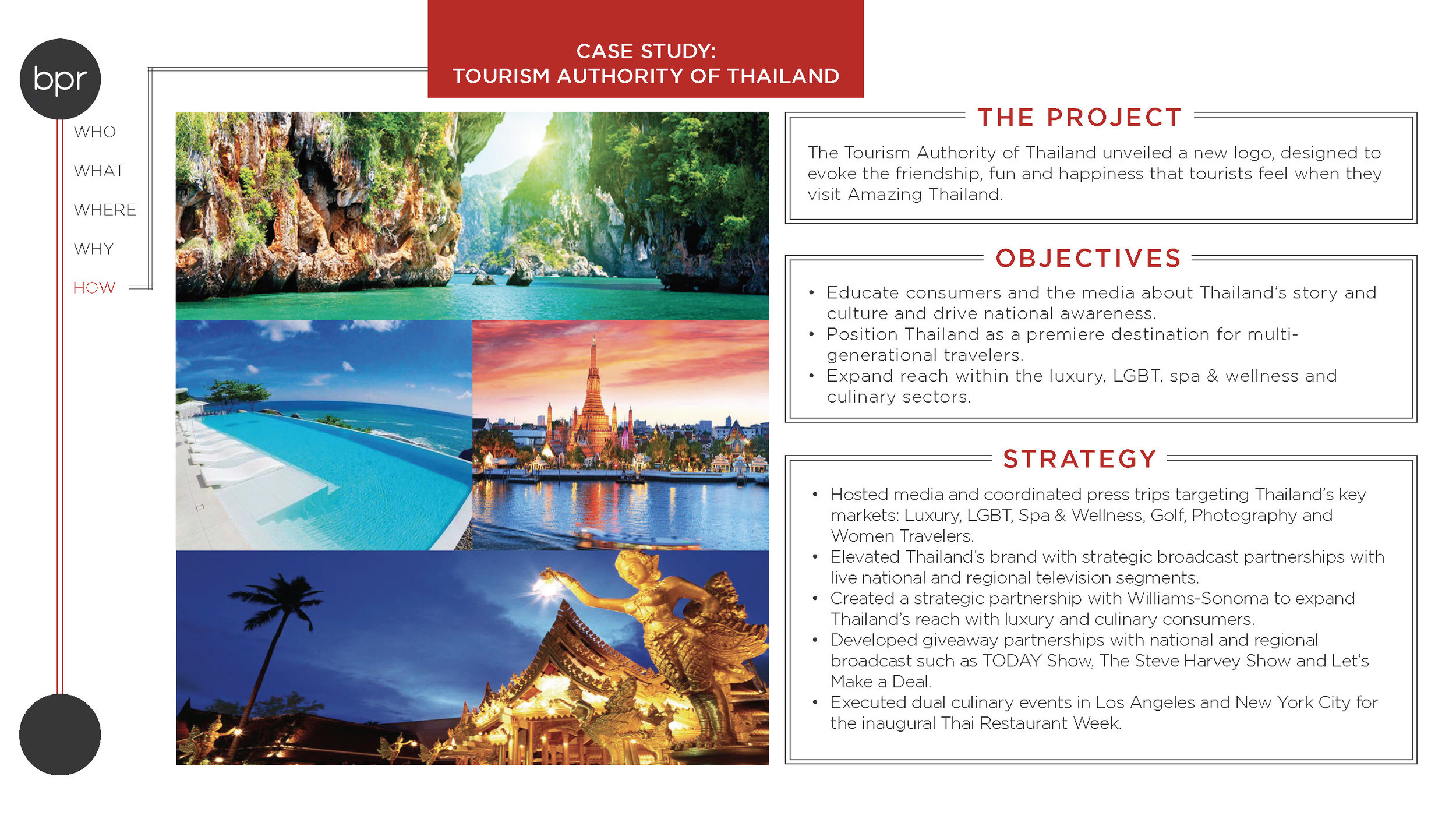 Thailand Tourism Case Study_Page_2.jpg