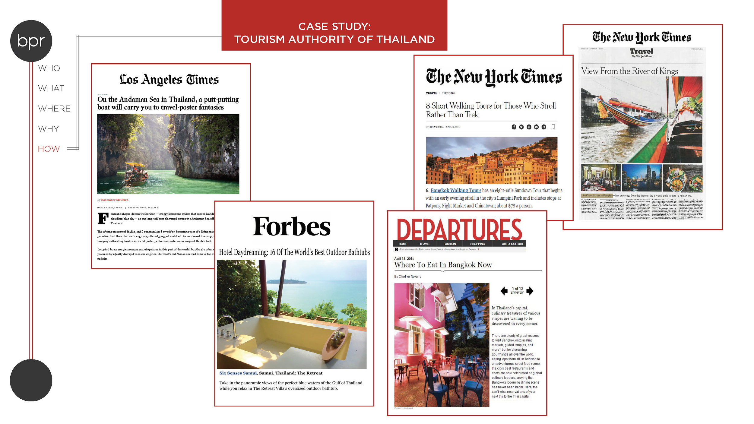 Thailand Tourism Case Study_Page_5.jpg