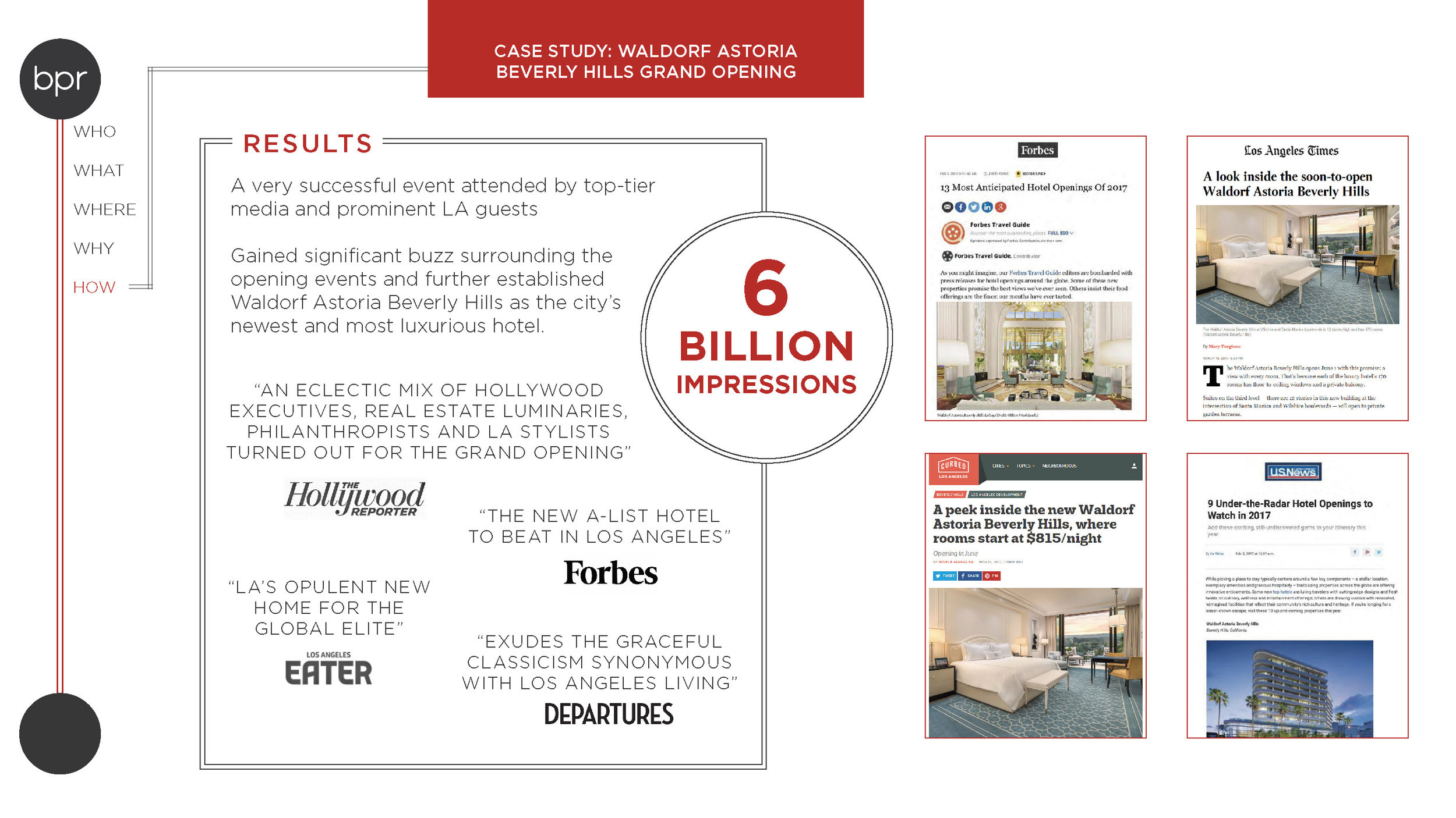 WABH Opening Case Study_Page_3.jpg