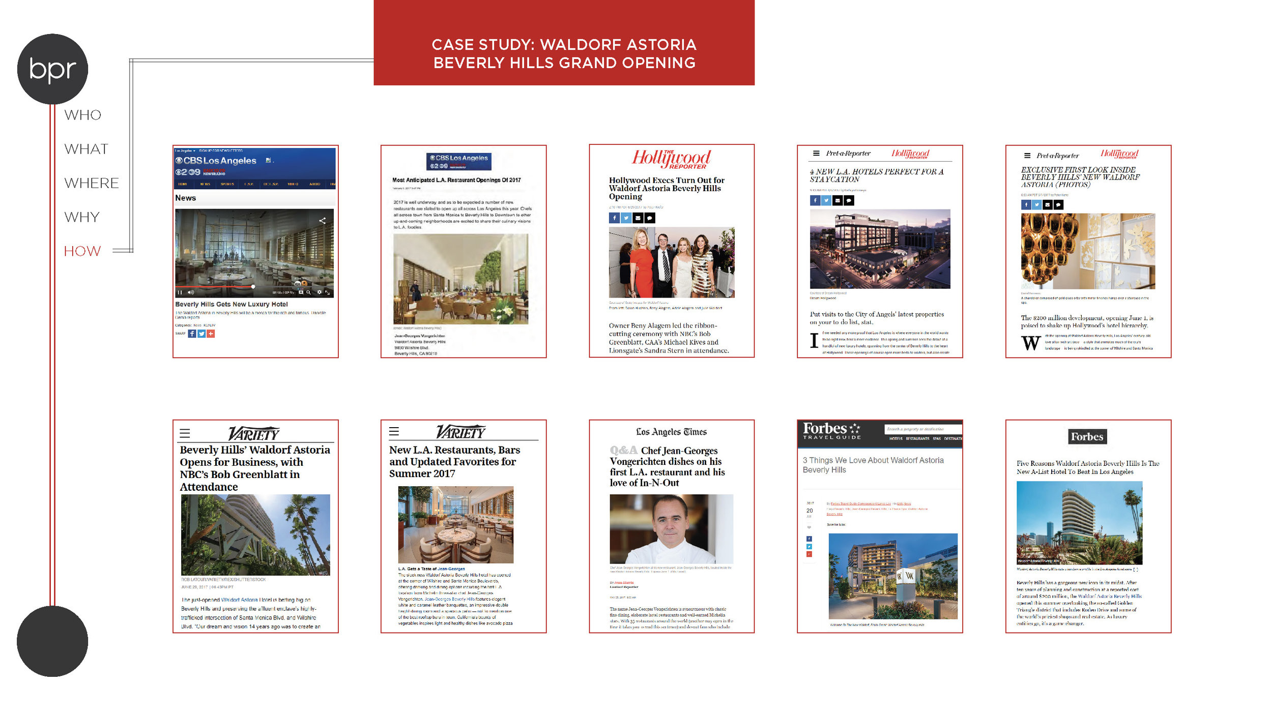 WABH Opening Case Study_Page_4.jpg
